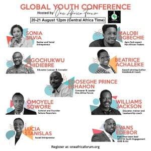 One Africa Forum